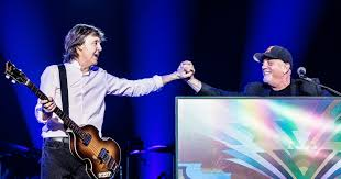 paul mccartney upcoming shows tickets reviews more