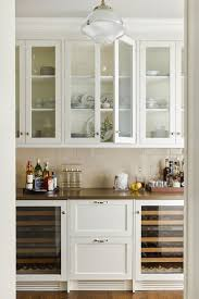 light wood kitchen pantry cabinet 45 charming butler s pantry ideas what is a butler s pantry