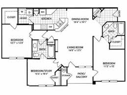 Inside Buckingham Palace Floor Plan Sweetwater At Buckingham Rentals Richardson Tx Apartments Com