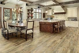 doggin around on hardwood floors t g flooring