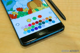 10 best stylus apps and pen apps for android android authority