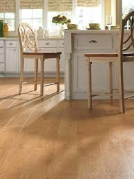 Commercial Kitchen Floor Tile Vinyl Kitchen Flooring Vinyl Floor Tiles For Kitchen Wood Floors