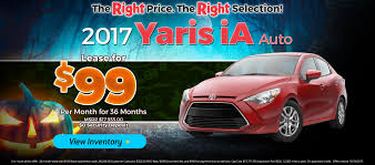 toyota motor credit phone number right toyota serving scottsdale and phoenix az