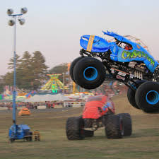 monster truck show nj raceway park blog monstertruckthrowdown com the online home of monster