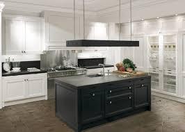 kitchen island granite countertop black kitchen island with black granite top outofhome
