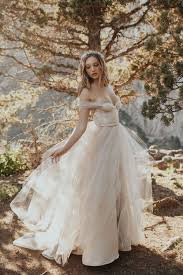1985 wedding dresses white book