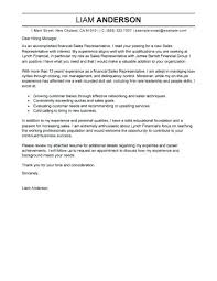 resume cover letter format a professional cover letter professional cover letter sle