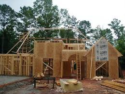 free home design software roof house framing 101 framing large pic home design software free 3d