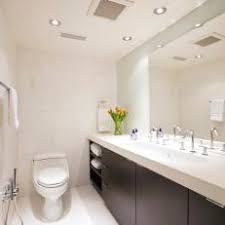 Tiles For Bathroom Walls - photos hgtv