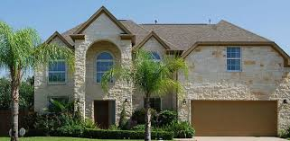 homes for sale in clear lake tx
