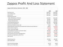 premium profit and loss statement templates self employed vlcpeque