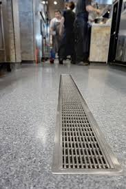 Basement Floor Drain Grate by Beautiful Commercial Kitchen Floor Drain Grates Contemporary