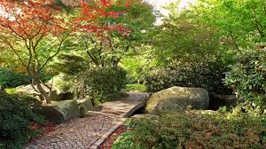 garden design garden design with autumn garden lavender and
