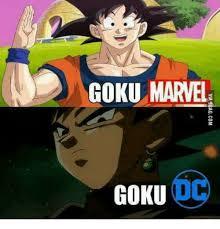 Goku Memes - 25 best memes about black goku meme black goku memes