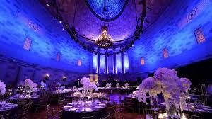 the best 5 venues to host your in nyc best venues