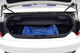 maserati granturismo convertible blue 2013 maserati granturismo convertible