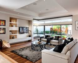 Asian Living Room Design Completureco - Asian living room design