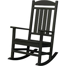 Swivel Rocking Chairs For Patio Rocking Chairs At Lowes Full Size Of Swivel Rocker Patio Chairs