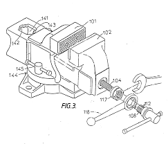 patent ep0272120a2 clamping or pressing devices google patents