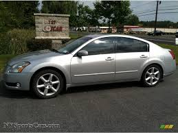 nissan maxima jdm nissan maxima the latest news and reviews with the best nissan