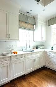 craigslist raleigh kitchen cabinets bathroom north carolina