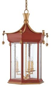 Moravian Light Fixtures by Interior Interior Lantern Light Fixture Silver Chandelier Light