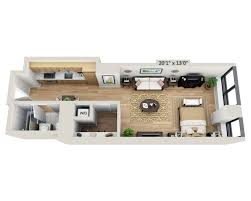 New York Condo Floor Plans by Contemporary Apartment Floor Plans Nyc 2 Bedroom Clifton Park