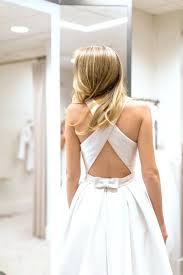 undergarments for wedding dress shopping undergarments wedding dress shopping ostinter info