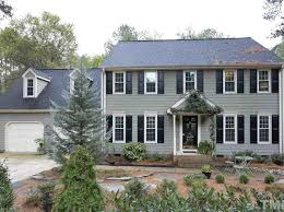 cary real estate cary nc homes for sale zillow