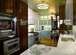 chef kitchen design u2013 voqalmedia com