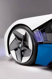 nissan friend me concept car 2013 wallpapers 324 best wheels images on pinterest car wheels car and auto design