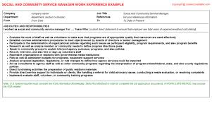 Cheap Resume Builder How Point Of View Differs In Different Essays High Research
