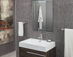 Align Bath Collection Bathroom Fixture Collections