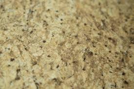 granite colors all american granite burnsville mn