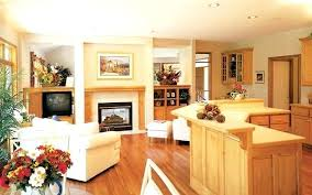 open concept home plans open concept small house plans small open floor plans inspirational