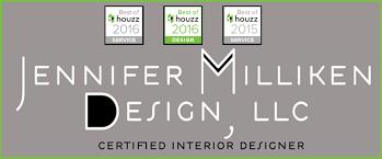 Houzz Library by Craftsman Library Jennifer Milliken Design