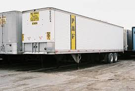 Interior Dimensions Of A 53 Trailer Products Pmf Rentals Plunkett Motor Freight