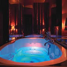 chambre hotel amsterdam hotel jaccuzi renaissance vendome hotel