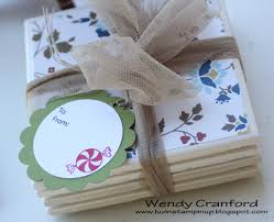 craft fair luvin stampin