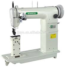 Used Upholstery Sewing Machines For Sale Post Bed Lockstitch Upholstery Sewing Machines For Sale Jy810 820