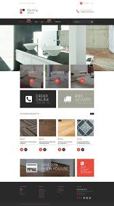 Best Camera For Interior Design 20 Best Shopify Themes For Interior U0026 Furniture Store