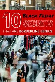 best black friday shopping deals black friday shopping online tips for staying home and getting