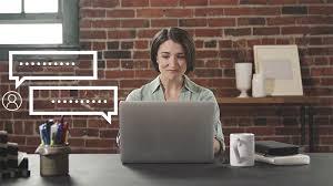 Microsoft Office Help Desk Microsoft Teams Help Office Support