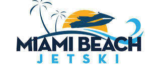 Car Rentals At Port Of Miami The Top 10 Things To Do Near Port Of Miami Tripadvisor