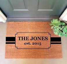 Amagabeli Wipe Your Paws Doormat Best 25 Large Door Mats Ideas On Pinterest Door Mats City