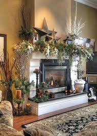 decorating fireplace mantels with candles a mantel smartly
