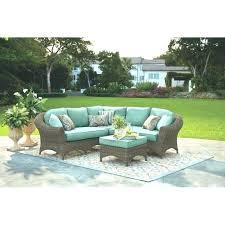 martha stewart patio table martha stewart wicker furniture martha stewart patio cushions kmart