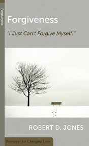 forgiveness i just can u0027t forgive myself resources for changing