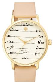 best 25 simple watches ideas on pinterest kate spade kate