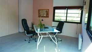 location de bureau à la journée location de salle location de bureaux à lodeve à l heure à la